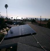 Wise Solar, Inc.