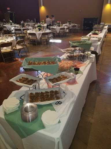Caterer «Mc Coy Catering Services», reviews and photos, 1130 Gurneyville Rd, Wilmington, OH 45177, USA