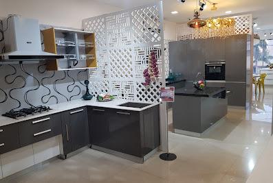 Vevante By Home SolutionsAmritsar