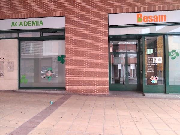 Academia Besam
