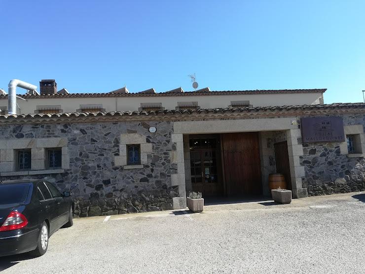 Les Mallorquines c-63, 17421 Les Mallorquines, Girona