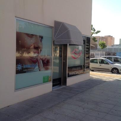 Clinica Dental Manosalbas