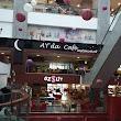 Ayda Cafe Bistro