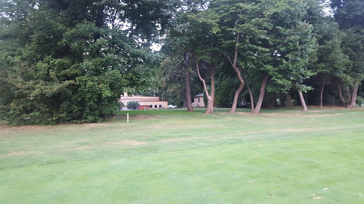 Golf Instructor «Walter PGA Golf», reviews and photos, 200 Knollwood Rd Ext, Elmsford, NY 10523, USA