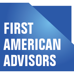 Business to Business Service «First American Advisors, Inc - AnnuityEducator.com-David Novak», reviews and photos