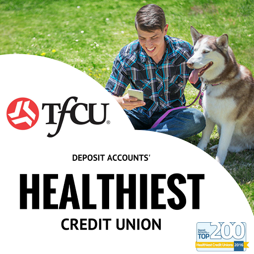 Federal Credit Union «TFCU - Rojas Branch», reviews and photos