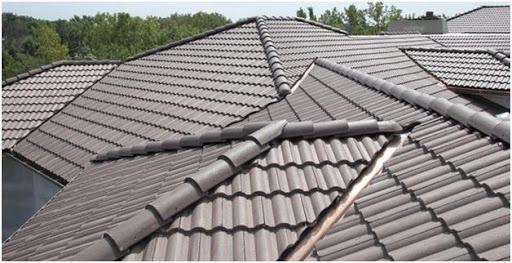 Roofing of Sacramento in Sacramento, California