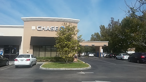 chase bank 3711 w vine st kissimmee fl 34741 bank - Chase Bank Open Christmas Eve