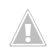 Shimal Residences & Hotel
