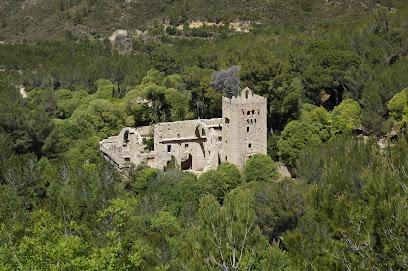 Valle De La Murta