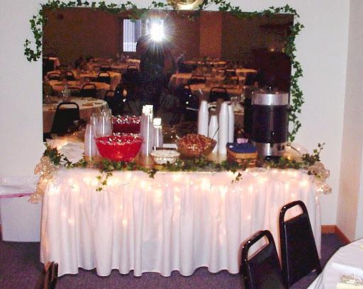 Banquet Hall «Prairie Hill Pavilion Banquet Hall», reviews and photos, 5680 Kacena Ave, Marion, IA 52302, USA