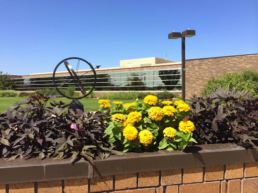 Community College «Western Iowa Tech Community College», reviews and photos