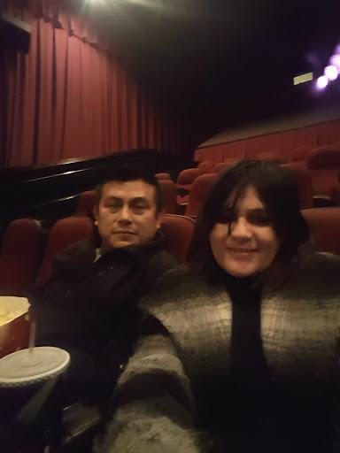 Movie Theater «AMC Classic Mankato 6», reviews and photos, 1600 Warren St, Mankato, MN 56001, USA