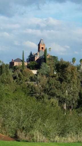 Golf Club «Castle Oaks Golf Club», reviews and photos, 1000 Castle Oaks Dr, Ione, CA 95640, USA