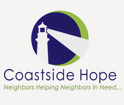 Coastside Hope