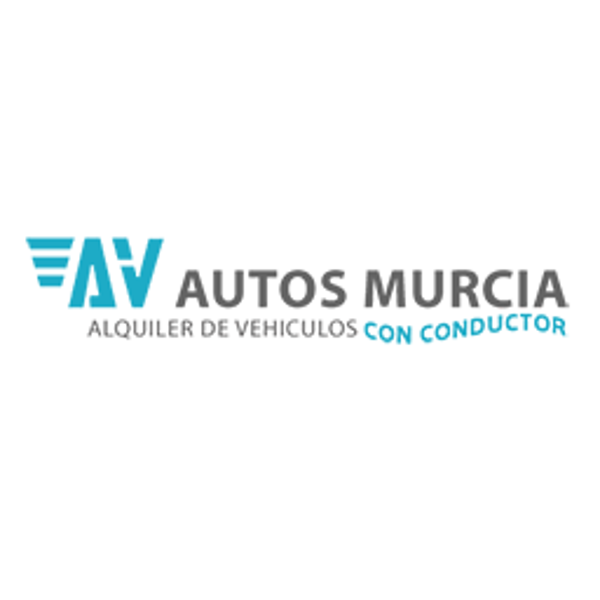 AV Autos Murcia