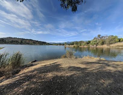 Almaden Lake Park