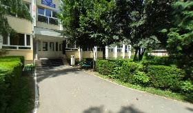 Gimnaziul Friedrich Schiller
