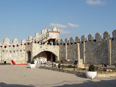 Castillo de Minglanila