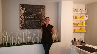 centro estética Dara González en Las Palmas de Gran Canaria
