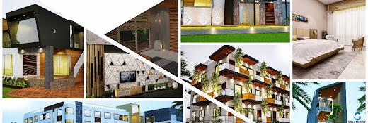 Greaterior Design & ConstructionRatlam
