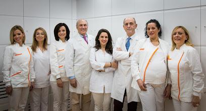 Mamoplastia, Facial y Corporal | Sánchez Nebreda