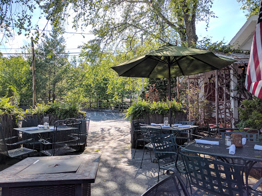 Fine Dining Restaurant «Twigs», reviews and photos, 7956 Valley Blvd, Blowing Rock, NC 28605, USA