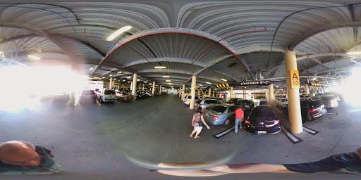 Shopping Mall «International Plaza and Bay Street», reviews and photos, 2223 N Westshore Blvd, Tampa, FL 33607, USA
