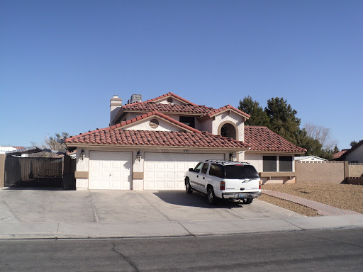 First Quality Roofing & Insulation in Las Vegas, Nevada