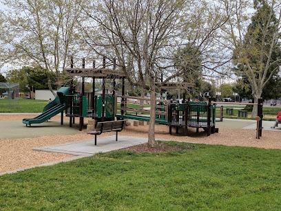Calabazas Park
