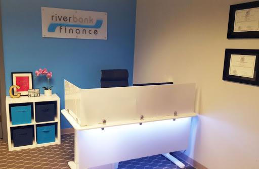 Mortgage Broker «Riverbank Finance LLC», reviews and photos