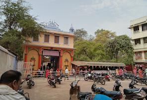 Kashi Kailash Foundation