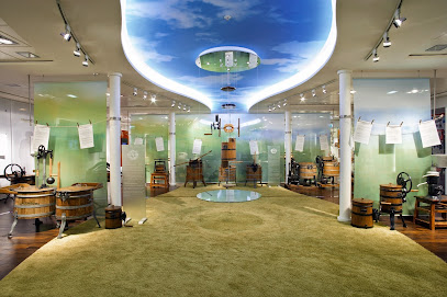 Miele Museum