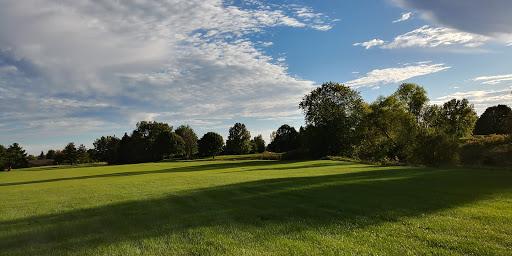 Golf Club «Black Squirrel Golf Club», reviews and photos, 1017 Larimer Dr, Goshen, IN 46526, USA