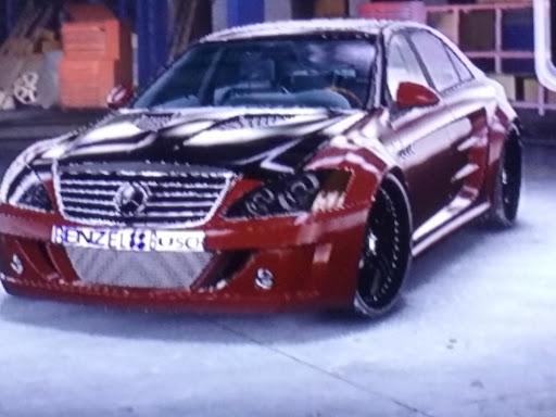 Car Dealer «Benzel-Busch Motor Car», reviews and photos, 28 Grand Ave, Englewood, NJ 07631, USA