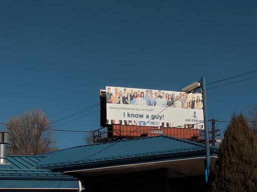 Belmont Roofing LLC in Denver, Colorado