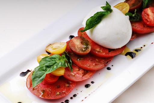 Fine Dining Restaurant «Tuscany Restaurant», reviews and photos, 2832 6200 S, Salt Lake City, UT 84121, USA