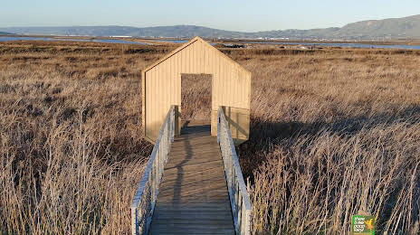 Santa Clara, CA Homes For Sale