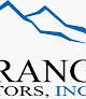 Front Range Contractors Inc. logo