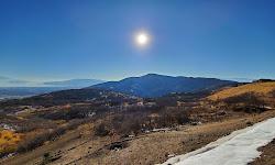 Suncrest Park