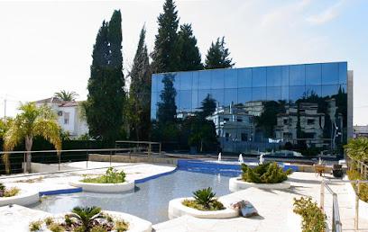 Clinica El Brillante