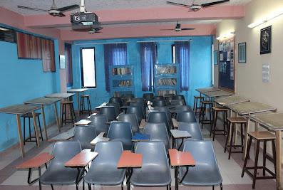 Arun Associates & ArchitectsJaipur