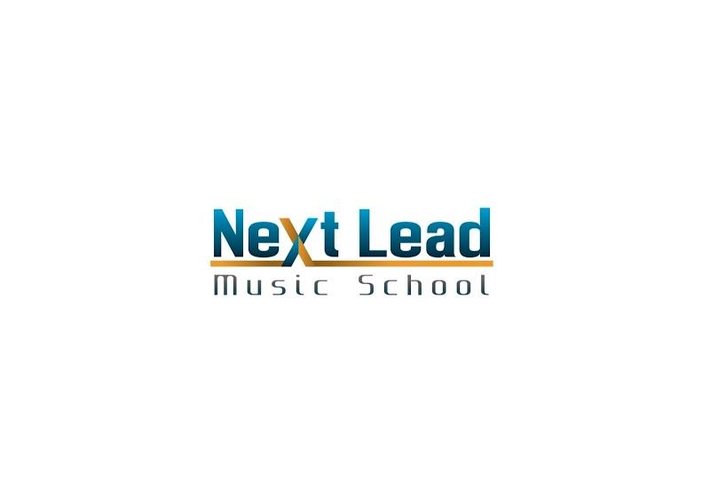 Next Lead Music School