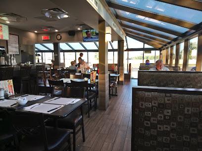 Restaurant Chez André