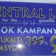 Central Li̇fe