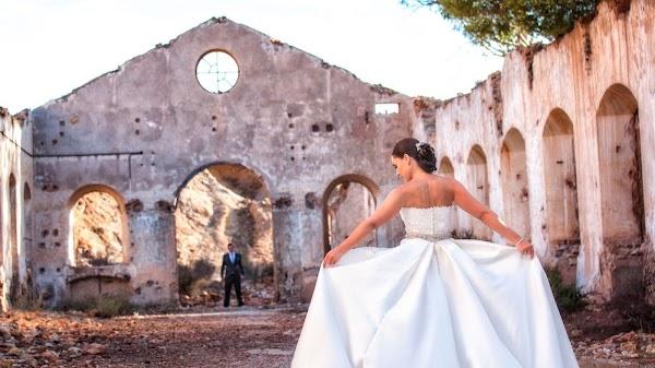 Cortes Fotografos