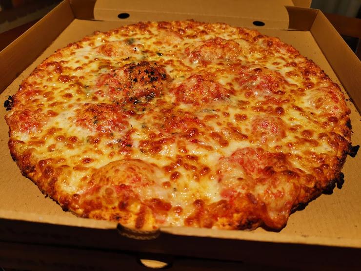Pizza Stick Bellver - Pizzeria Cerdanya Carrer Francesc Macià, 20, 25720 Bellver de Cerdanya, Lleida