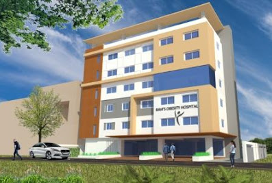 Conceptecture Architecture & InteriorsMachilipatnam