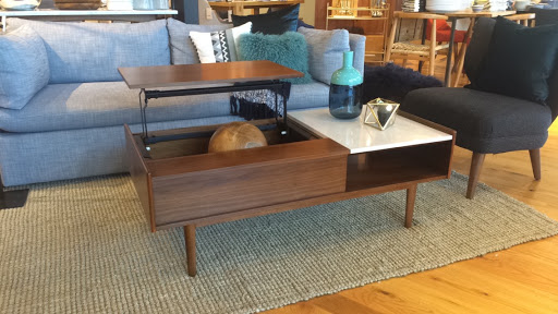 Furniture Store «west Elm», Reviews And Photos, 401 Seabiscuit Trail #810,  Hallandale Beach, ...