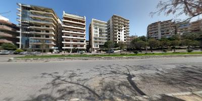 Beirut, Latakia, Syria